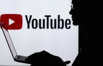 YouTube'dan Yeni Karar! Kanalların Abone Sayılarında Yeni Düzenleme