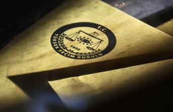 YSK Üyesinden Şok Yorum: AK Parti YSK'ya Kesin Bir Belge ve Kanıt Sunmadı
