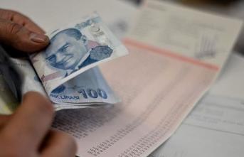 15 bin TL 2 yıl geri ödemesiz ve faizsiz ev kadınlarına kredi desteği