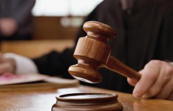 2019 mahkuma af ve ceza indirimi son dakika gelişmeleri! Af yasası ne zaman Meclis'e gelecek?
