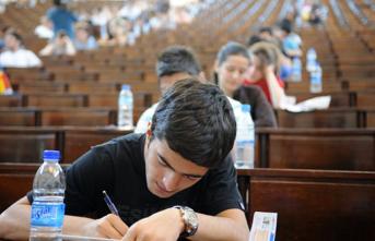 2019 üniversite sınavı ne zaman yapılacak? YKS, TYT, AYT sınav yerleri ve sınava giriş belgesi sorgulama