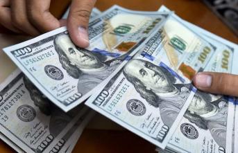 24 Haziran Dolar Kuru Fiyatı Kaç TL oldu! Seçim Sonrası Dolar Haftaya Nasıl Başladı...