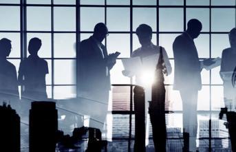 253 Ofis Personeli ve Sekreter Alımı Yapılacak! İŞKUR Açık İş İlanlarına Başvuruları Nasıl Yapılır?