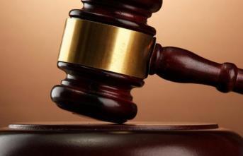 27 sağlıkçı FETÖ/PDY davasında Hakim karşısına çıktı
