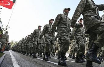 AK Parti'den Yeni Askerlik Yasası Açıklaması! Askerlik Sistemi Hangi Tarihte Yasalaşacak?
