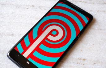 Android Pie güncellemesi neleri getiriyor? Android Pie güncellemesi hangi telefonları etkileyecek?