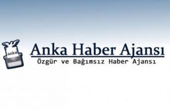 ANKA Haber Ajansı İstanbul Seçim Sonuçları- Anka Seçim Sonuçları