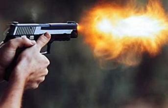 Avustralya'da Silahlı Saldırı Düzenlendi! En Az Dört Kişi Hayatını Kaybetti