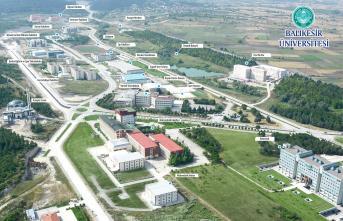 Balıkesir Üniversitesi 19 kamu personeli alımı için yeni ilan yayınlandı! Akademik personel alımı başvuru şartları nelerdir?