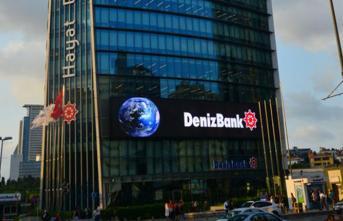 BDDK, Denizbank'ın Emirates NBD'ye Satılmasına Onay Verdi!