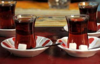 Çay ve Şeker Fiyatlarına Zam Yapıldı! Çay ve Şeker Fiyatlarına Ne Kadar Zam Yapıldı?