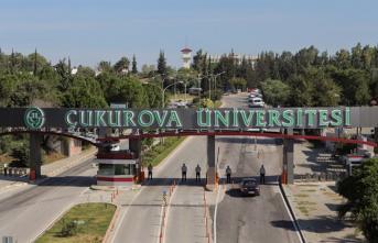 Çukurova Üniversitesi 33 kamu personeli alımı için yeni ilan yayınlandı! Akademik personel alımı başvuru şartları nelerdir?