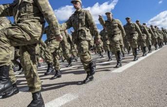 Cumhurbaşkanlığından Yeni Askerlik Sistemi Açıklaması!