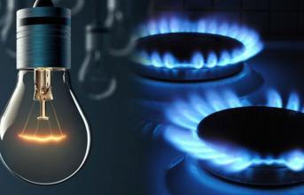 Elektrik Fiyatlarına Zam Yapıldı! Doğalgaz Fiyatlarına Zam Bekleniyor!