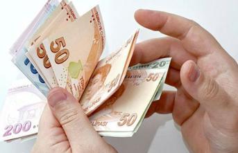 Emeklilere Temmuz Zammı Oranı Belli Oldu! En Düşük Emekli Ek Ödeme Tutarı Ne Kadar?