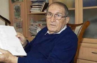 Eski Spor Bakanı Yücel Seçkiner Hayatını Kaybetti! Yücel Seçkiner Kimdir?