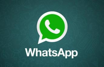 İnternetsiz WhatsApp'a Nasıl Girilir? İnternetsiz WhatsApp Nasıl Kullanılır?