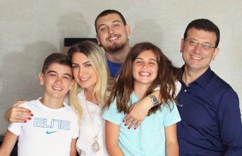 İstanbul Büyükşehir Belediye Başkanı Ekrem İmamoğlu Kendisinin ve Ailesinin Mal Varlığını Açıkladı!