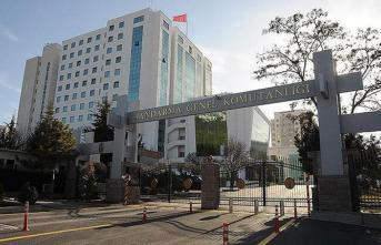 Jandarma Genel Komutanlığı (JGK) Yeni Sözleşmeli Uzman Erbaş Alımı Yapacak! Ek Sınav Duyurusu Yayımlandı!