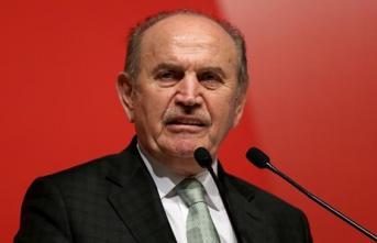 Kadir Topbaş'tan Ekrem İmamoğlu Mesajı!