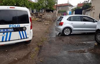 Kayseri'de ilkokul öğretmeni intihar ederek hayatına son verdi