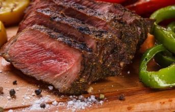 Kırmızı et ölüm riskini arttırıyor mu? Kırmızı etin faydaları ve zararları nelerdir?