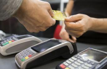 Kredi Kartı İşlemlerinde Uygulanan Faiz Oranı İndirildi! Kredi Kartı Azami Faiz Oranı Ne Kadar?