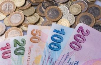 Memurun 2019 Temmuz zammı ne kadar olacak? Memur maaşına 3 zam üst üste...