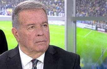 Bir Dönem Milli Takım ve Fenerbahçe'de Forma Giyen Efsane İsim Şükrü Birand Hayatını Kaybetti! Şükrü Birand Kimdir?