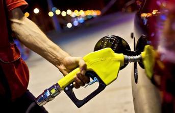 Motorin Fiyatlarına Zam Yapıldı! 25 Haziran Motorin Zamlı Fiyatları Ne Kadar?