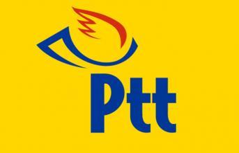 PTT 55 Bin Memur Personel Başvurusu Ne Zaman Başlayacak? PTT Son Dakika 55 Bin Personel Alımı İş İlanı Yayımlandı?