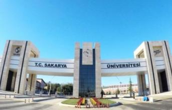 Sakarya Üniversitesi 21 kamu personeli alımı için yeni ilan yayınlandı! Akademik personel alımı başvuru şartları nelerdir?