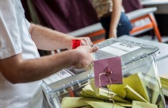 Öğretmen ve memurların 23 Haziran seçim görevi sorgulaması nasıl yapılır?