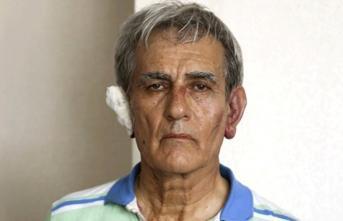 Son Dakika! 15 Temmuz FETÖ davasında karar: Akın Öztürk'e 141 kez ağırlaştırılmış müebbet!