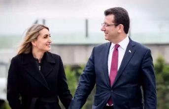 Son Dakika! Ekrem İmamoğlu yarın İstanbul Büyükşehir Belediye Başkanlığında yapılacak devir teslim töreni ile göreve başlıyor!