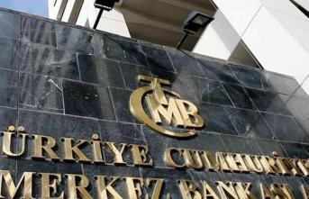 Son Dakika! Merkez Bankası'nden flaş hamle! Piyasa yapıcı bankalara likidite imkanı