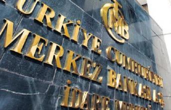 Son Dakika! Merkez Bankası'nın dolar ve enflasyon beklenti anketi açıklandı!