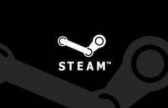 Steam Yaz İndirimi Ne Zaman Başlayacak? Steam Yaz İndirimi Ne Zaman, Saat Kaçta Başlayacak, Kaç Gün Sürecek?