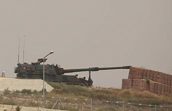 Suriye'deki Rejim Güçleri Tarafından İdlib'deki 10 Numaralı TSK Gözlem Noktasına Saldırı Düzenlendi!