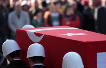 Suriye'den acı haber! 1 asker şehit, 4 asker yaralı