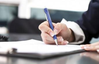 Tahsilat Personeli, Bilet Satış Elemanı ve Banka Gişe Yetkilisi Alımı Yapılacak! İŞKUR Açık İş İlanı
