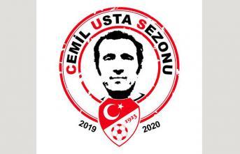 TFF 2019- 2020 Süper Lig Sezonuna Cemil Usta Adını Verdi! Cemil Usta Kimdir?