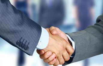 Ticaret Personeli ve İnsan Kaynakları Personeli Alınacak! 1028 İŞKUR Personel Alımı Başvurusu