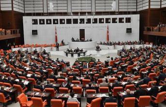Torba yasa meclisten geçti: ÖTV indirmi 15 bin liraya çıktı, köprü geçiş cezalarına af geldi