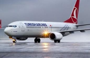 Türk Hava Yolları 2019 Yılı Personel Alımı Ne Zaman? THY 2019 Yılı İş Başvurusu