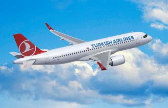 Türk Hava Yolları (THY) Merakla Beklenen Pilot Alım İlanı Yayımladı! THY 2. Pilot Alımı Başvuru Şartları Neler?