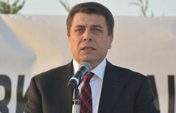 Türk Metal Sendikası Genel Başkanı Pevrul Kavlak'tan Suriyeliler Kayıtlı, Sendikalı Çalışsın Talebi!