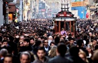 Türkiye İstatistik Kurumu (TÜİK), Mart ayı işsizlik rakamlarını açıkladı: İşsizlik oranı yüzde kaç oldu?