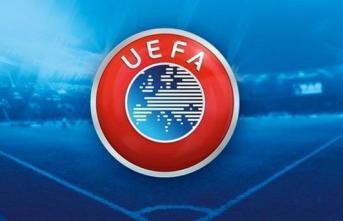 UEFA'dan flaş gelişme! Maçlar canlı ve şifresiz izlenebilecek mi? İşte o yeni karar