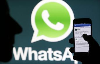 Whatsapp Kullanıcılarına Kötü Haber! Kuralları İhlal Edenlere Dava Açılacak
